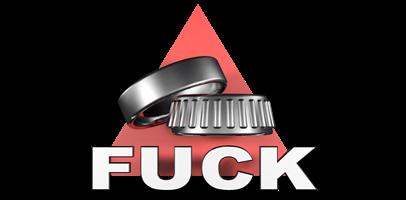 Fuck Autopeças